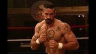 Undisputed iii | Yori Boyka ultimate fight scen | Must watch