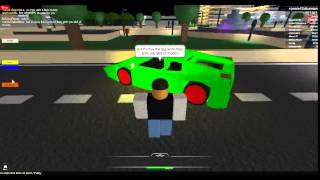 roblox gtr5 see the new world