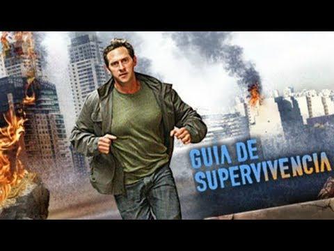 guía-de-supervivencia---cap-1:-invasión-de-hogar