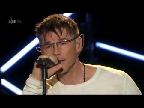 A-HA - Take on me (Unplugged)   NDR Talkshow 8/12/2017 - YouTube