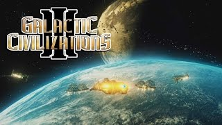 The Endless Possibilities of Galactic Civilizations III