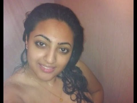 free naked srilankan girls video