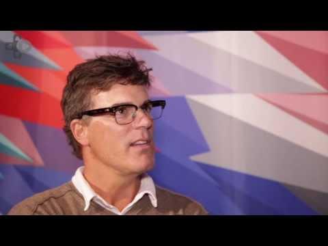 EA Sports Andrew Anthony Talks Madden NFL 25