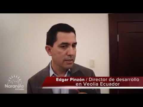 Download Alcalde Mximo Betancourth mantuvo Alcalda de Naranjito