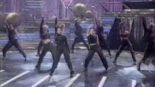 Download Janet Jackson -Together Again (Live at New Years Eve) MP3 song and Music Video
