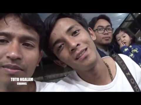 Serunya BUKBER  dan Kumpul Bareng Youtuber Malang