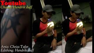 Video Pendek karaoke