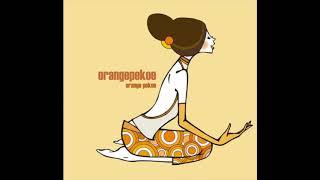 From デビューミニアルバム「orange pekoe」オレンジペコー (2001年発売...