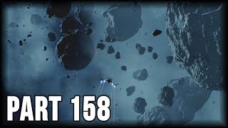 Mass Effect: Andromeda - 100% Walkthrough Part 158 [PS4] – Priority Op: H-047c: A New World
