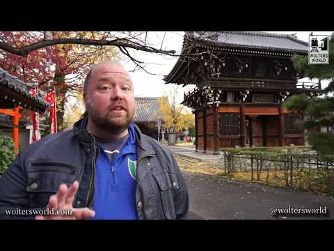 Visit Japan - Do I Need a Visa to Visit Japan?