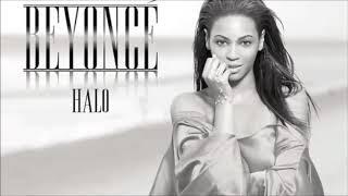Beyoncé - Halo REGGAE REMIX MIX