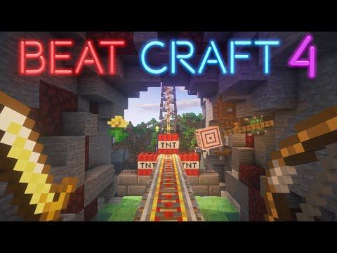 Download If Minecraft was a Rhythm Game | Sub Urban - Cradles