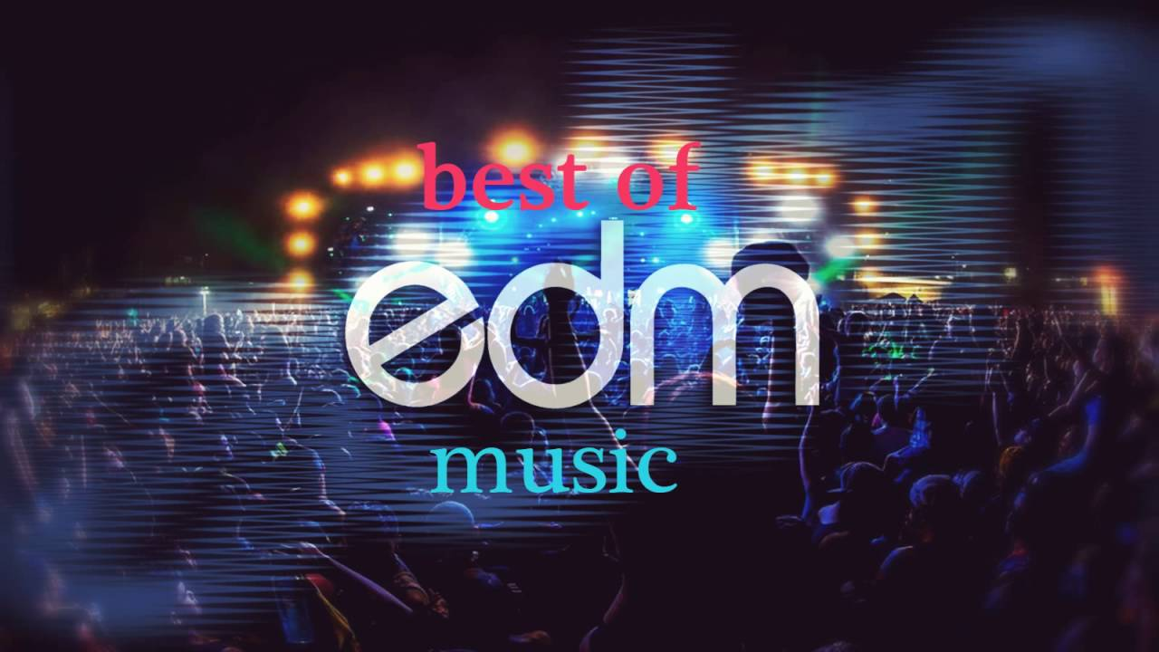 Image result for instrumental Music edm