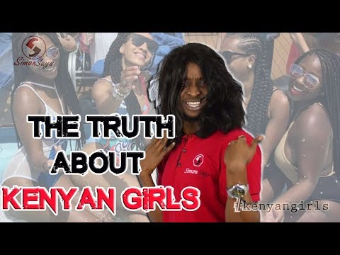 Karis - Dating Somali Girls from YouTube · Duration:  2 minutes 53 seconds