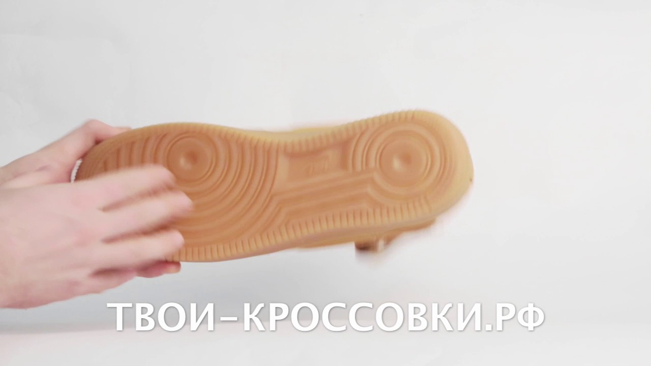 Nike Air Huarache Ultra Red обзор кроссовок - YouTube