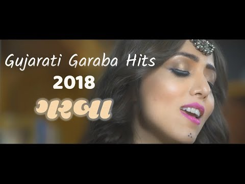 Raas Garba 2018 Hits Ll ARE Studio