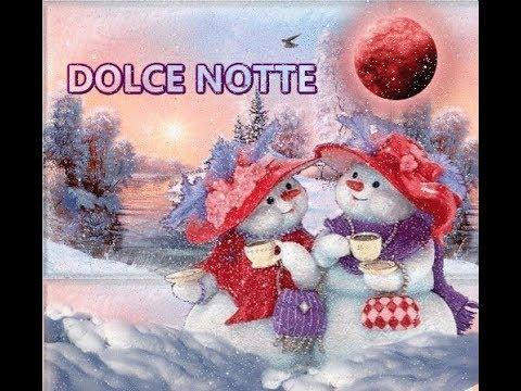 Buona Notte 6 Gennaio E Si L Epifania Tutte Le Notti Di Festa Si