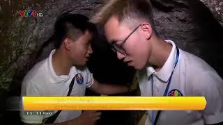 VTV News 15h - 18/07/2018