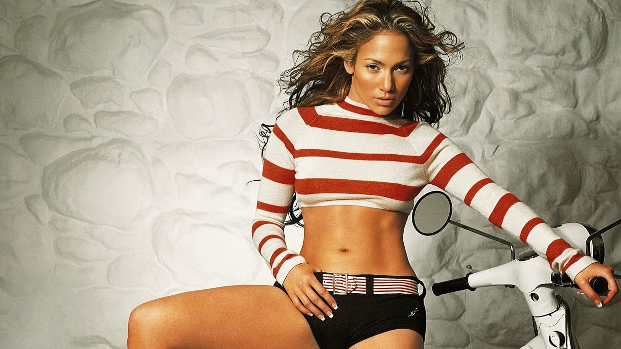 jennifer-lopez-fly-girl-video