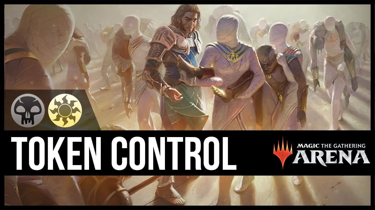 Go Wide Destroy All Orzhov Tokens Callback Deck In Historic Youtube Here you will find a collection of historic decks kindly supplied by our contributors. go wide destroy all orzhov tokens callback deck in historic