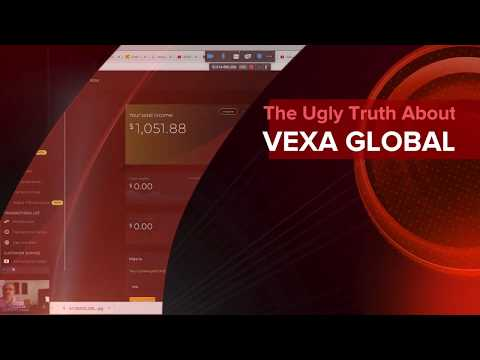 the-ugly-truth-about-vexa-global