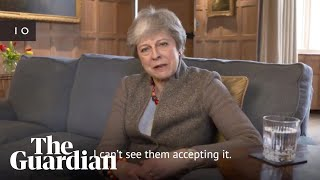 theresa-may-warns-that-parliament-must-agree-a-deal-to-deliver-brexit
