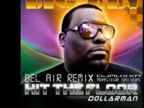 Big Ali - Neon Music