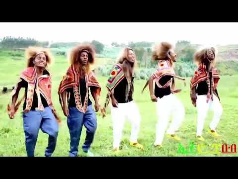Ty Dolla $ign   So Am I ft  Damian Marley & Skrillex dance video