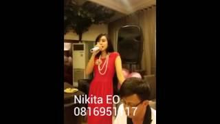 Sewa organ tunggal Jakarta