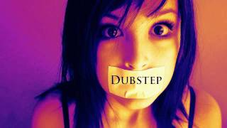 Good feelling + Levels (Dubstep Avicii and Skrillex) 720 HD + Link New 2012 Plus Lyric Included