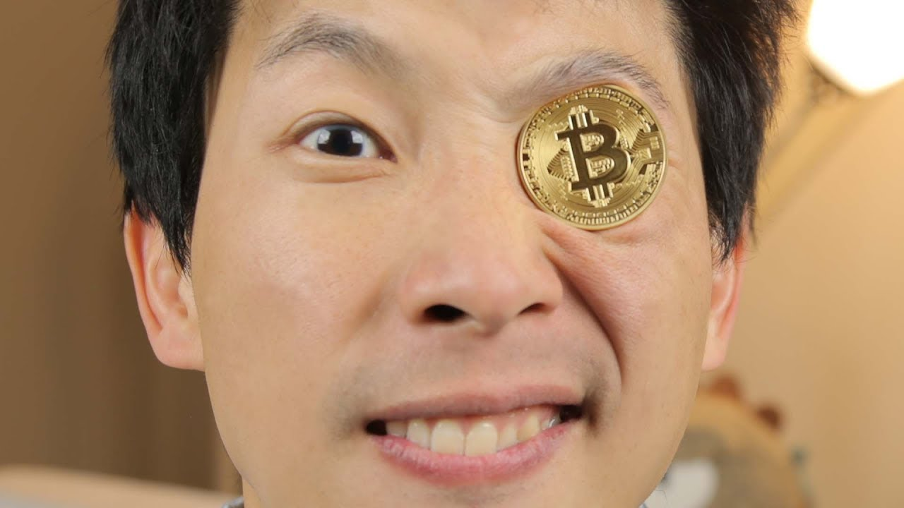 i-sold-all-my-bitcoin