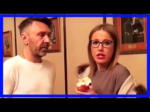 kak-eto-vlezlo-video-porno-molodimi