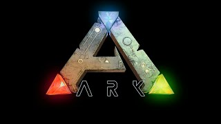 ARK  Survival Evolved - Tips and Tricks - Mega Metal Harvest