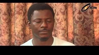 ENU - Yoruba Nollywood Latest Movie 2012