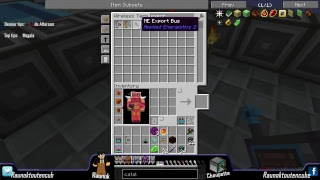 Project ozone 2 en mode kappa FR #64