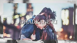 Dil Mang Raha Hai Mohlat | New Song Ringtone | Download Link in Description