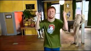 Avid Merrion Intro Episode 1 Bo Selecta YouTube Videos