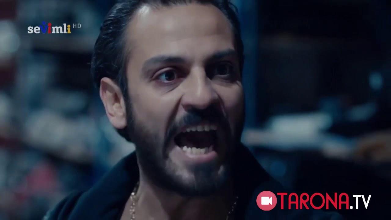 Chuqur 14-qism (Turk serial, Uzbek tilida) 2018 HD