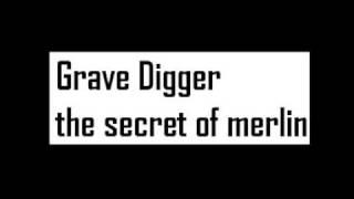 Play The Secrets Of Merlin