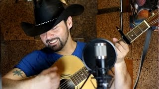 Humble and Kind- Tim McGraw cover (in spanish) Miguel Esqueda Mp3