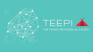 TEEPI's new feature 'Market Place' by CACEIS