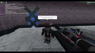 Roblox - PBW: Testing #3