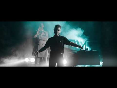 Avi x Filipek - Poeta Wyklęty - prod. Magiera (White House) cuty Dj Flip (Official Video)