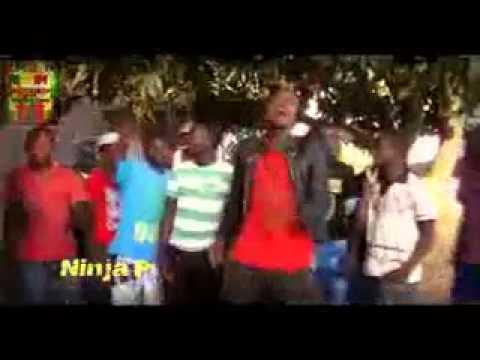 Zim jam riddim full video mix  Soul jah luv,X patriot,Ninja