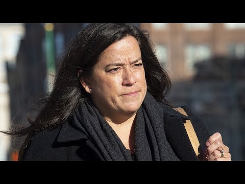 Jody Wilson-Raybould testifies in SNC-Lavalin probe, Trudeau responds