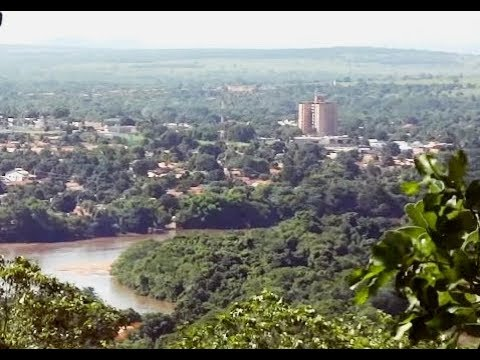 Coxim Mato Grosso do Sul fonte: i.ytimg.com