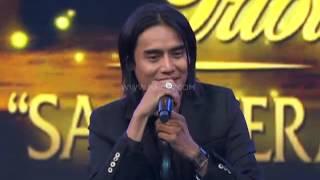 Download lagu Setia BandPengorbanan CintaTribute ToSaat TerakhirST12 MP3