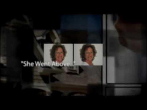 Anne Muth | Burlington County | NJ | Real Estate Agent