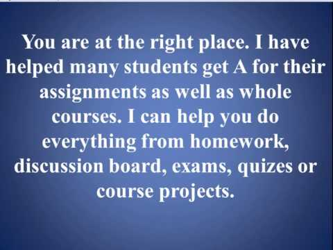 MyExam247: Do - Help Your Homework, Exam, Online  POLICTICS Class