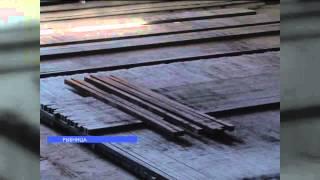 В Молдове отменили плату за таможенное оформление для приднестровских предприятий(, 2014-06-26T09:06:34.000Z)